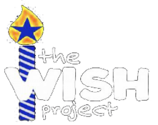 Wish Project Tour